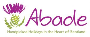 Abade Self Catering Holidays
