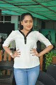 Anajana Deshpande glamorous photos-thumbnail-11