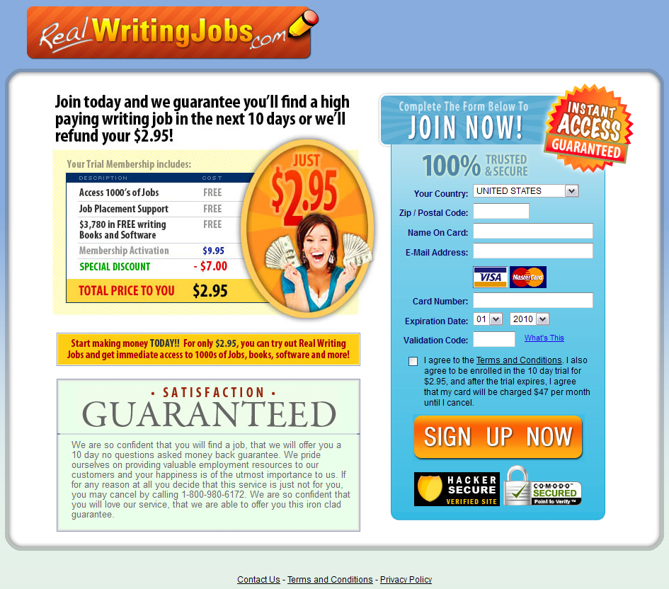 greeting card writing jobs If you're great at writing or art, you might be able to earn some money creating graphics and/or prose for greeting cards this page has a huge list of 47 companies that are regularly seeking submissions from freelance writers and artists for the greeting.