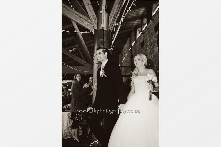 DK Photography Slideshow-0649 Tania & Josh's Wedding in Kirstenbosch Botanical Garden  Cape Town Wedding photographer