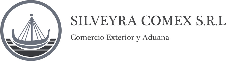 Blog Silveyra Comex SRL