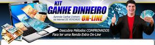 kit-ganhe-dinheiro-online