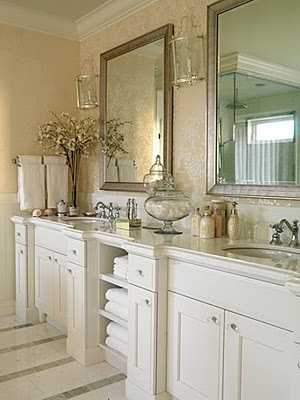 BathRoom,bathroom vanities,bathroom ideas,bathroom sink,bathroom remodel,bathroom mirrors,bathroom decor,bathroom tiles,bathroom cabinets,bathroom sets  ,bathroom faucets