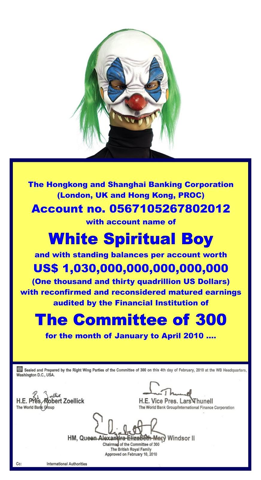 http://alcuinbramerton.blogspot.com/2012/01/white-spiritual-boy-off-ledger-black.html