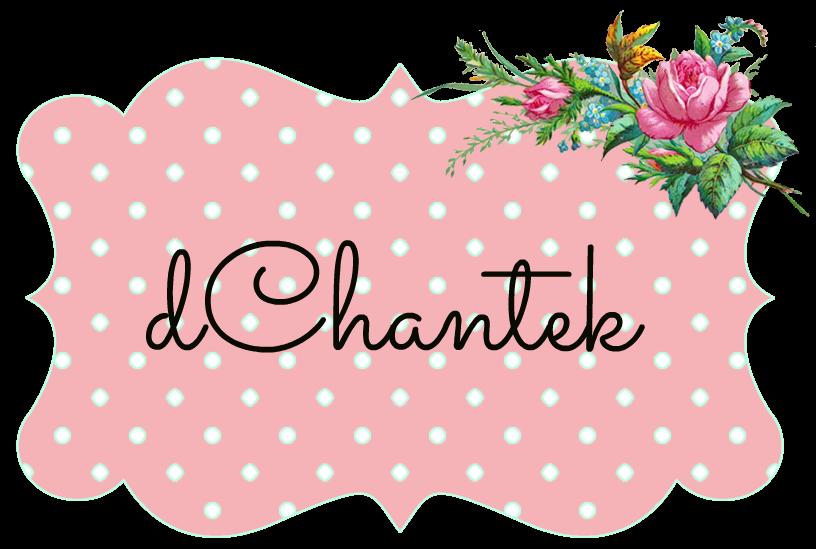 dChantek