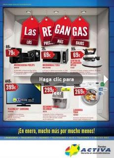 Catalogo tiendas activa 1-2013