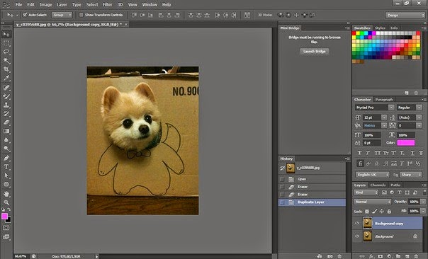 torrent adobe photoshop cs6 full crack