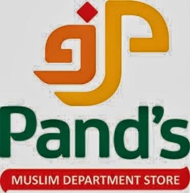 Lowongan Kerja Kasir, Pramuniaga dan Quality Control di Pand's Muslim Departement Store – Semarang