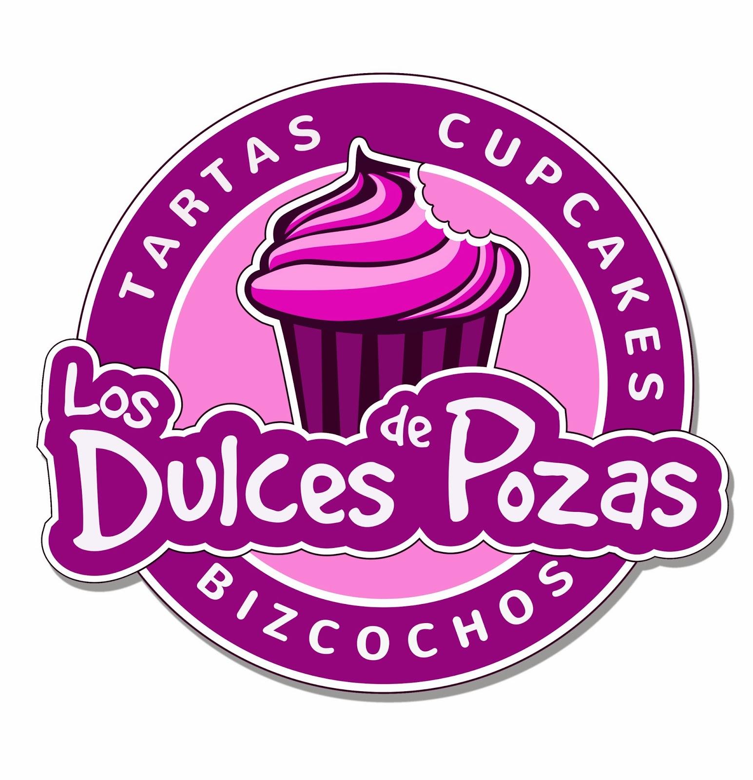 Los dulces de Pozas,Cup Cake Bilbao,Licenciado de Pozas,Tartas Bilbao,Bizcochos Bilbao