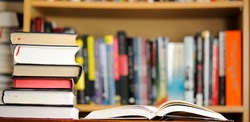rak-buku-sekaligus-perpustakaan-pribadi