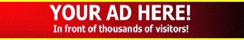 Advertise Now!