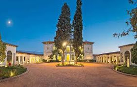 Το Βυζαντινό και Χριστιανικό Μουσείο Αθηνών και το εικονικό (video - εικόνες)
