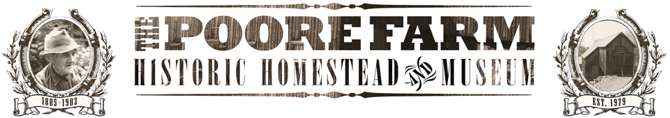 Poore Farm Music, Arts and Homesteading Festival