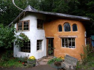http://www.jardimdomundo.com/receita-para-construir-sua-casa-com-suas-proprias-maos/