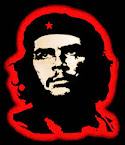 Che Guevara-Mensagens e Frases