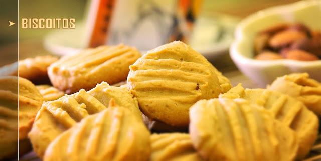 Biscoito amanteigado wolverine, cookie
