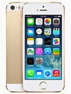 Harga Apple iPhone 5S 16GB