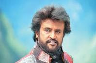 Rajinikanth Hit Songs Free Download