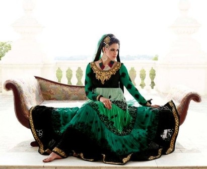 Latest-Anarkali-Suits-2013-2014
