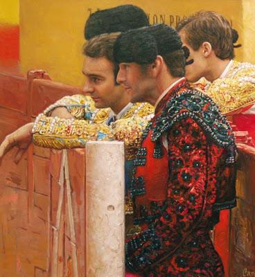 ANTONIO GUZMAN CAPEL - Página 3 Pinturas+de+toreros+(4)
