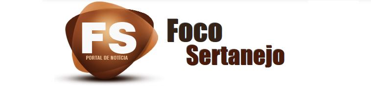 BLOG FOCO SERTANEJO
