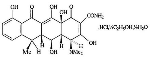 cheap doxycycline in San Diego