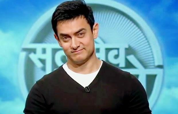 Aamir Khan: Mutlaka İzlenmesi Gereken Aamir Khan Filmleri Listesi