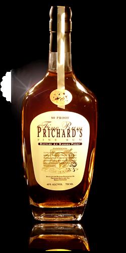 Prich%2Bbottle-large-fine-250x500.png