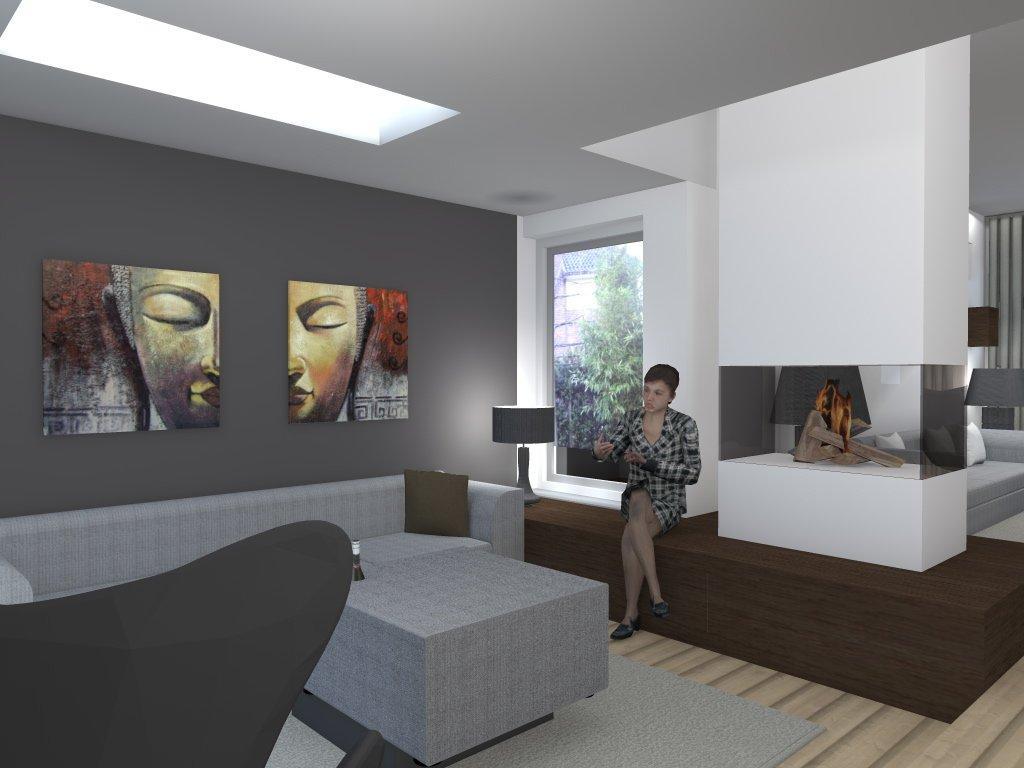 Wjnh forum toon onderwerp het grote interieurtopic of for 3d interieur ontwerpen