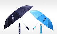 Buy Cool Funky Bottle Umbrella at 30% Off  : BuyToEarn