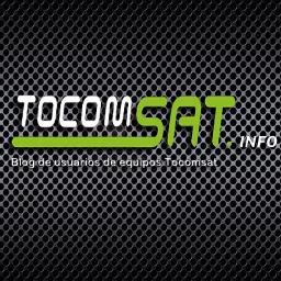 Team Tocomsat Comunica