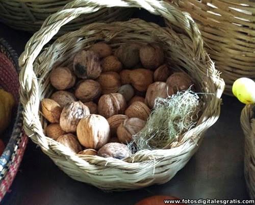 comida natural,cocina naturista,alimentacion sana,frutos secos,organicos