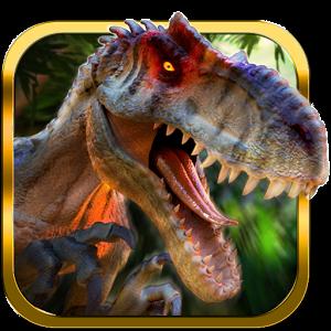 Dino Defender: Bunker Battles by Immanitas Entertainment