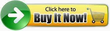 https://www.shaklee2u.com.my/widget/widget_agreement.php?session_id=&enc_widget_id=53e3a7161e428b65688f14b84d61c610