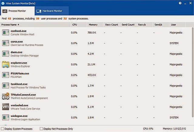 gilisoft video converter 8.4.0 crack