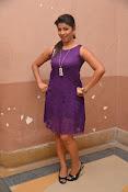 Geethanjali glam pics at SSD audio-thumbnail-16