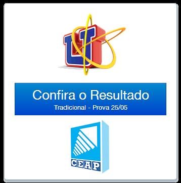 http://vestibular.unoparead.com.br/resultado