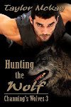 Hunting the Wolf
