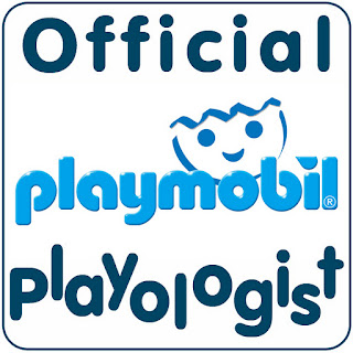 Playmobil&#8221; width=