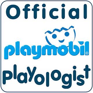 """Playmobil"""" width="""