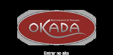 RESTAURANTE  E  PEIXARIA  OKADA