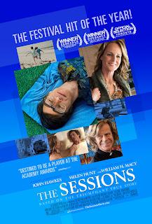 the sessions filmdoktoru - Engelliler.Biz Sinema Kul�b�