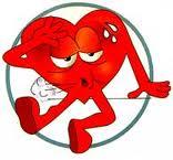 Resultado de imagem para cardiotoxicidade