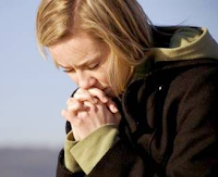 Postul si rugaciunea vindeca depresia
