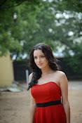 Kristina Akheeva glam pix-thumbnail-30