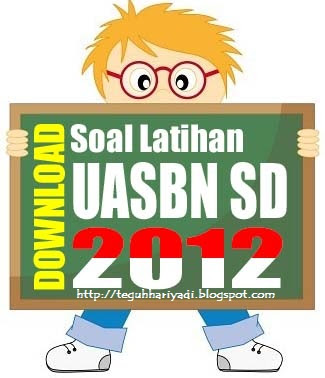Download | Prediksi Soal Matematika UN SD 2012