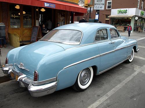 Lincoln Navigator-4.bp.blogspot.com