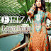 EIZA LAWN PRINT 2014 VOL-1 | Eiza Summer Lawn Collection 2014-2015 by UA Textiles
