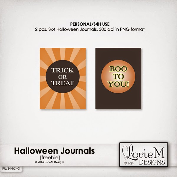 http://www.mediafire.com/download/a4xlzhhxcyx4g27/LorieM_halloween1_freebie.zip