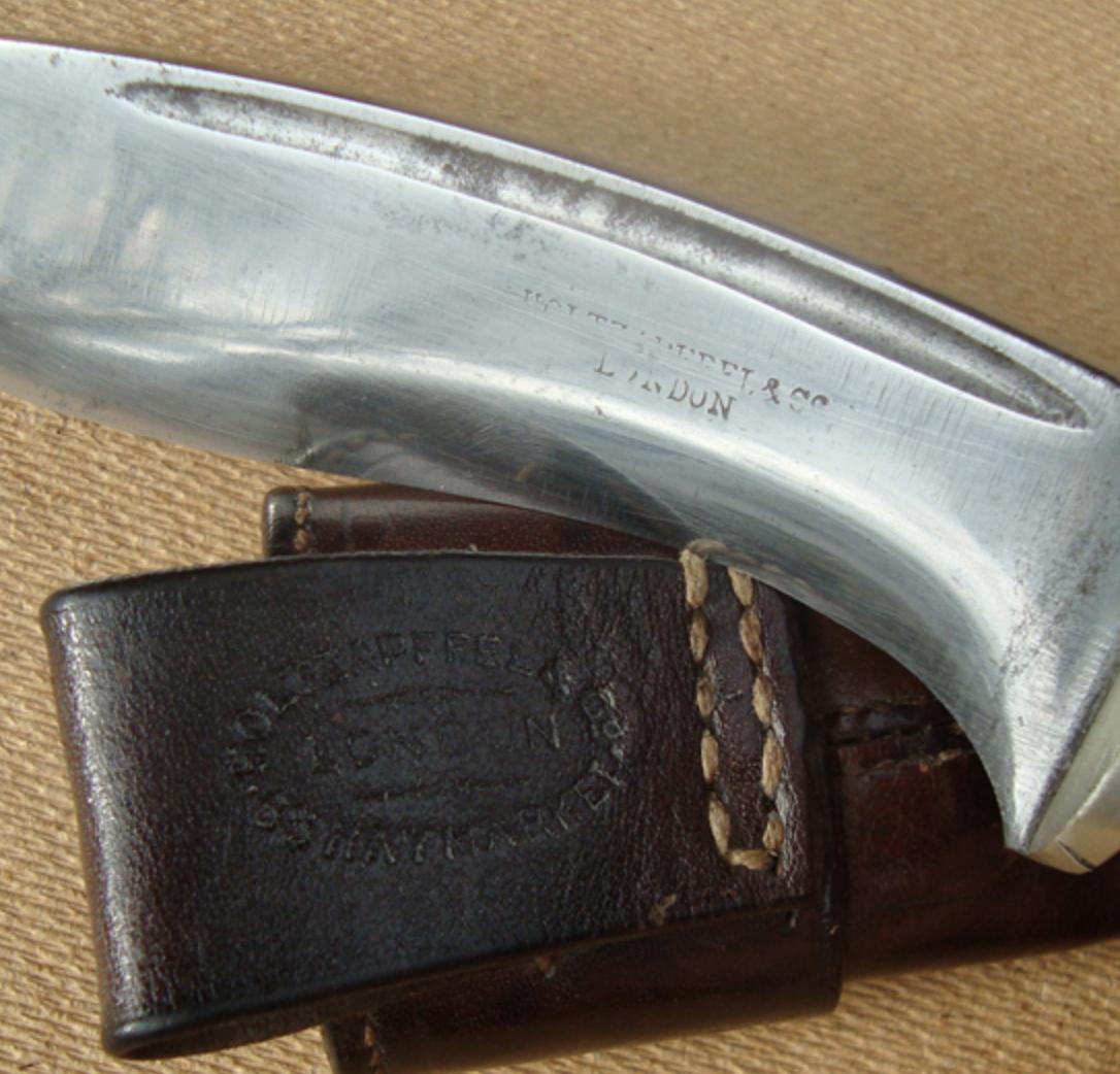 british made kukri knifes sir kukri u0026 co